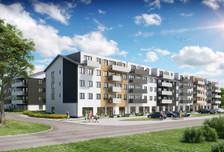 Mieszkanie na sprzedaż, Kraków Bieżanów, 53 m²