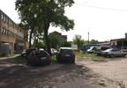 Fabryka, zakład na sprzedaż, Radom Zamłynie, 3525 m²   Morizon.pl   6518 nr3