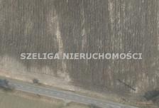 Działka na sprzedaż, Gliwice Czechowice, 14897 m²