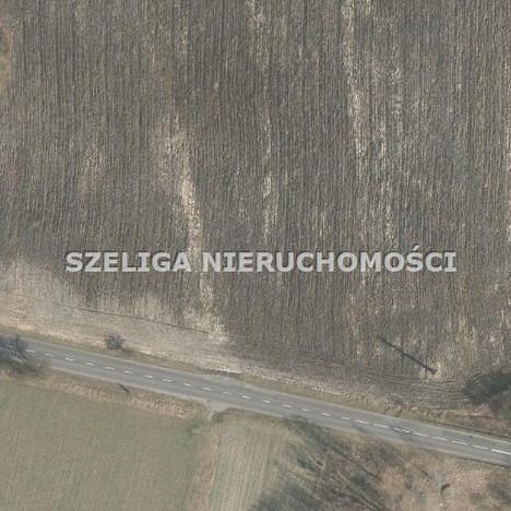 Działka na sprzedaż, Gliwice Czechowice, 14897 m²   Morizon.pl   8872