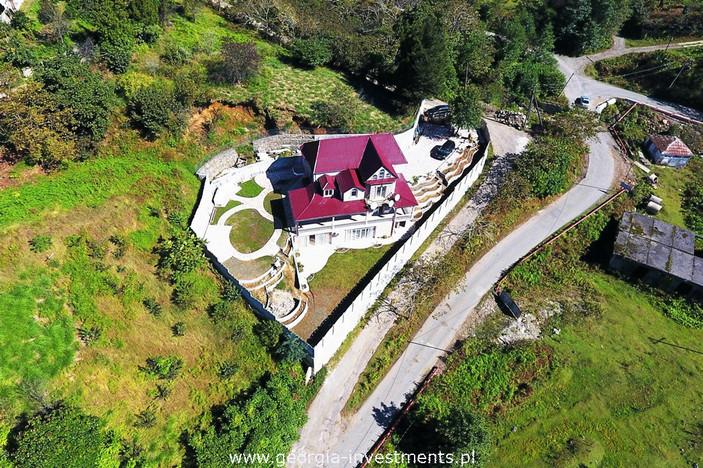 Dom na sprzedaż, Gruzja Batumi, 444 m² | Morizon.pl | 0461