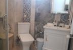 Dom na sprzedaż, Gruzja Batumi, 444 m² | Morizon.pl | 0461 nr13