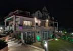 Dom na sprzedaż, Gruzja Batumi, 444 m² | Morizon.pl | 0461 nr3