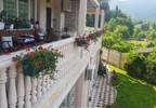 Dom na sprzedaż, Gruzja Batumi, 444 m² | Morizon.pl | 0461 nr6