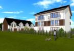 Morizon WP ogłoszenia | Mieszkanie na sprzedaż, Nowa Wola, 110 m² | 1460