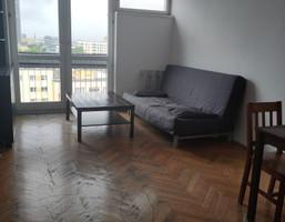 Morizon WP ogłoszenia | Mieszkanie na sprzedaż, Warszawa Wola, 52 m² | 9817