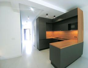 Dom na sprzedaż, Wilcza Góra, 113 m²
