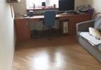 Mieszkanie na sprzedaż, Warszawa Piaski, 100 m² | Morizon.pl | 5641 nr10