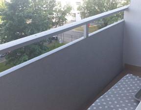 Mieszkanie na sprzedaż, Warszawa Marymont-Ruda, 55 m²