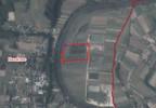 Działka na sprzedaż, Nozdrzec, 49900 m²   Morizon.pl   6067 nr5