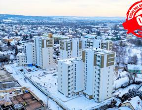 Komercyjne na sprzedaż, Rzeszów Ignacego Paderewskiego, 122 m²