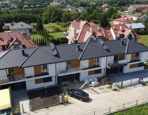 Dom na sprzedaż, Rzeszów św. Rocha, 125 m²