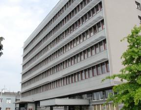 Biuro do wynajęcia, Wrocław Grabiszyn-Grabiszynek, 211 m²