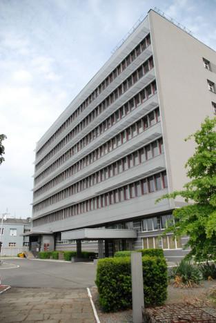 Biuro do wynajęcia, Wrocław Grabiszyn-Grabiszynek, 211 m²   Morizon.pl   7715