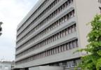 Biuro do wynajęcia, Wrocław Śródmieście, 42 m² | Morizon.pl | 2614 nr2