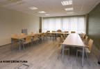 Biuro do wynajęcia, Wrocław Śródmieście, 42 m² | Morizon.pl | 2614 nr6