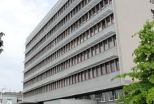 Biuro do wynajęcia, Wrocław Śródmieście, 21 m²