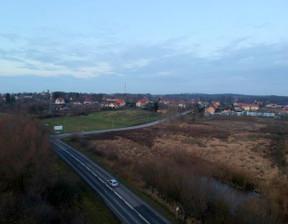 Działka na sprzedaż, Gajewo Dworska, 3000 m²