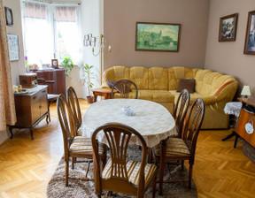 Mieszkanie na sprzedaż, Kętrzyn Daszyńskiego, 110 m²