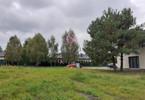 Morizon WP ogłoszenia | Działka na sprzedaż, Złotoria, 1773 m² | 0138