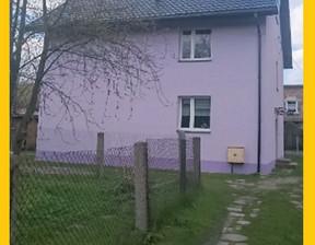 Dom na sprzedaż, Sosnowiec Pogoń, 240 m²
