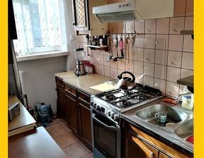 Mieszkanie na sprzedaż, Czeladź Zwycięstwa, 53 m²