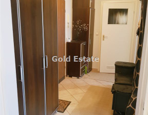 Mieszkanie na sprzedaż, Jabłonna, 49 m²
