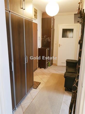 Morizon WP ogłoszenia | Mieszkanie na sprzedaż, Jabłonna, 49 m² | 1781
