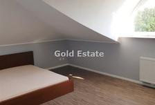 Mieszkanie na sprzedaż, Jabłonna, 70 m²