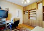 Mieszkanie na sprzedaż, Kraków Mistrzejowice, 66 m² | Morizon.pl | 2469 nr4