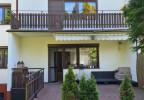 Dom na sprzedaż, Kraków Mistrzejowice, 280 m²   Morizon.pl   6544 nr16