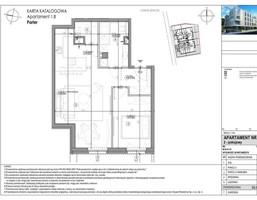 Morizon WP ogłoszenia   Mieszkanie na sprzedaż, Warszawa Ochota, 55 m²   3602