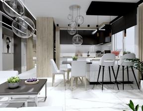 Mieszkanie na sprzedaż, Sulejów Sosnowa, 62 m²