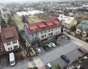 Dom na sprzedaż, Piotrków Trybunalski, 197 m²
