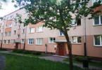 Morizon WP ogłoszenia | Mieszkanie na sprzedaż, Warszawa Wola, 36 m² | 9135