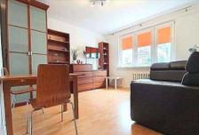 Mieszkanie na sprzedaż, Warszawa Wola, 35 m²