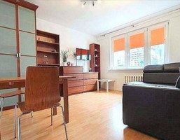 Morizon WP ogłoszenia   Mieszkanie na sprzedaż, Warszawa Wola, 35 m²   9139