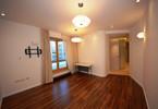 Morizon WP ogłoszenia | Mieszkanie na sprzedaż, Warszawa Wola, 82 m² | 9134