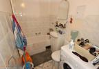 Mieszkanie na sprzedaż, Koszalin rej. Chełmońskiego, 48 m² | Morizon.pl | 8419 nr8