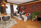 Morizon WP ogłoszenia | Mieszkanie na sprzedaż, Koszalin Rokosowo, 53 m² | 8308