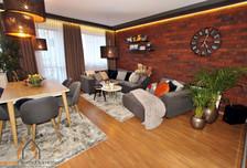 Mieszkanie na sprzedaż, Koszalin Rokosowo, 53 m²