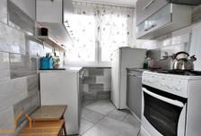 Mieszkanie na sprzedaż, Koszalin Przylesie, 38 m²