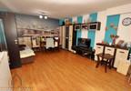Mieszkanie na sprzedaż, Koszalin rej. Chełmońskiego, 48 m² | Morizon.pl | 8419 nr3