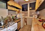 Mieszkanie na sprzedaż, Koszalin rej. Chełmońskiego, 48 m² | Morizon.pl | 8419 nr5