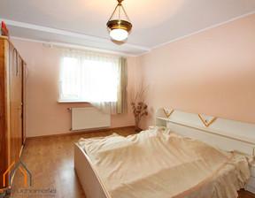 Dom na sprzedaż, Koszalin rej. Szymanowskiego, 218 m²