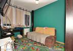 Mieszkanie na sprzedaż, Koszalin rej. Chełmońskiego, 48 m² | Morizon.pl | 8419 nr6