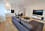 Mieszkanie na sprzedaż, Koszalin Przylesie, 54 m² | Morizon.pl | 0590 nr4