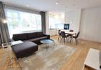 Mieszkanie na sprzedaż, Koszalin Przylesie, 54 m² | Morizon.pl | 0590 nr3