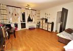 Mieszkanie na sprzedaż, Koszalin rej. Chełmońskiego, 48 m² | Morizon.pl | 8419 nr2