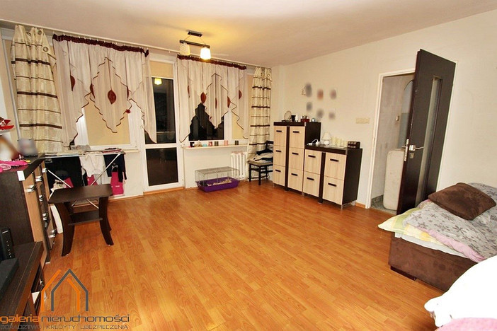 Mieszkanie na sprzedaż, Koszalin rej. Chełmońskiego, 48 m² | Morizon.pl | 8419